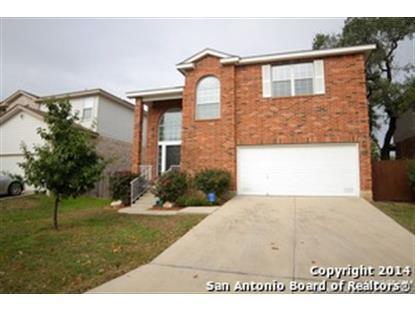 2911 ENCINO RIVER  San Antonio, TX MLS# 1090359