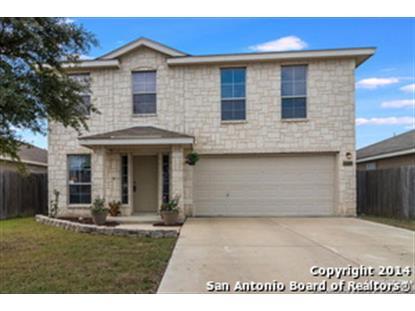 9751 COUNTRY SHADOW  San Antonio, TX MLS# 1090538