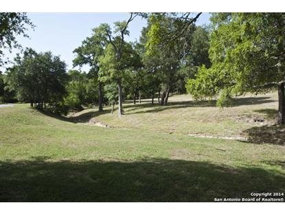 21321 Babcock  San Antonio, TX MLS# 1090911