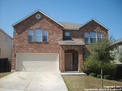 7819 Mainland Woods  San Antonio, TX MLS# 1090953