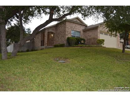 502 ANCHORS COACH  San Antonio, TX MLS# 1091546