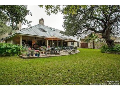 1730 NACOGDOCHES  San Antonio, TX MLS# 1091638