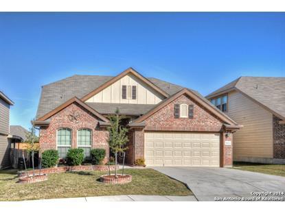 16622 DOLENTE RD  San Antonio, TX MLS# 1091836