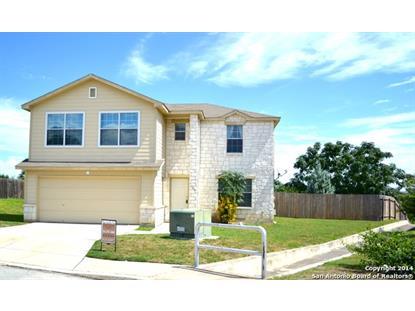 7303 Carriage View  San Antonio, TX MLS# 1092177
