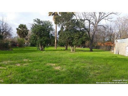 1235 BRADY BLVD  San Antonio, TX MLS# 1092367