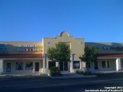 9262 Culebra Rd  San Antonio, TX MLS# 1092674