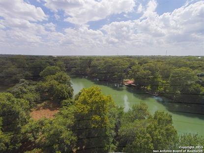 10.03 ACRES S STATE HWY 123 BYP  Seguin, TX MLS# 1093071