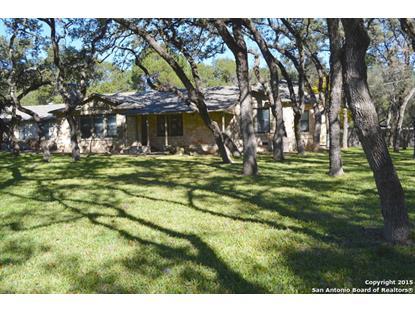 117 E CASTLE LN  Castle Hills, TX MLS# 1093309