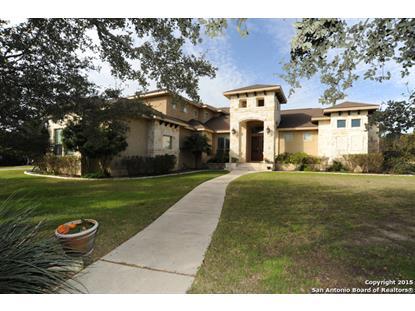 3637 Fossil Creek  San Antonio, TX MLS# 1093644