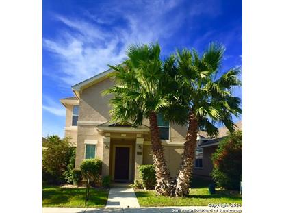 10907 TOSCANA ISLE  San Antonio, TX MLS# 1093652