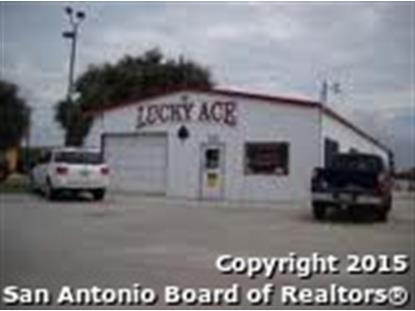 3934 FREDERICKSBURG RD  San Antonio, TX MLS# 1093709