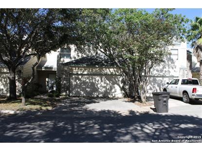 8565 Echo Creek Ln  San Antonio, TX MLS# 1094037