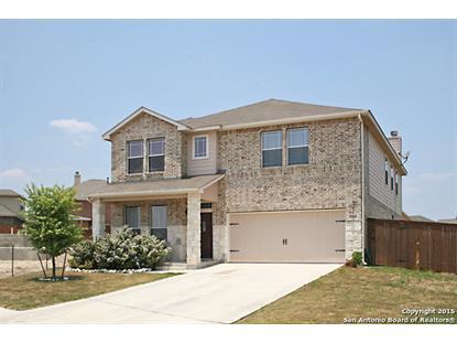 12431 Antelope Creek  San Antonio, TX MLS# 1094352