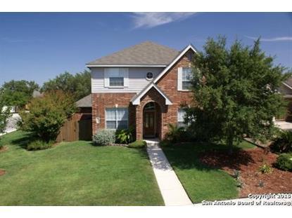 9206 PRIMROSE HILL  San Antonio, TX MLS# 1094603
