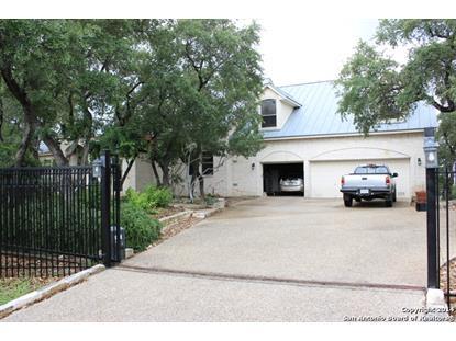 9005 BEARTOOTH PASS  San Antonio, TX MLS# 1095250
