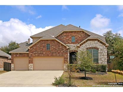 25514 River Ranch  San Antonio, TX MLS# 1095253