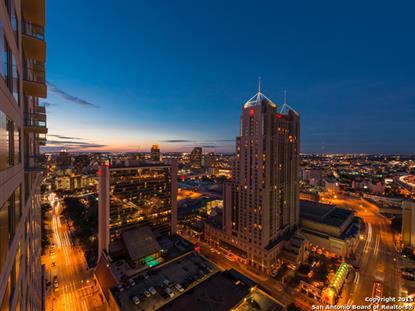 610 E MARKET ST  San Antonio, TX MLS# 1095921