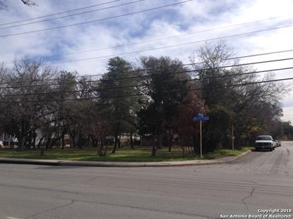 14606 JONES MALTSBERGER RD  San Antonio, TX MLS# 1096227