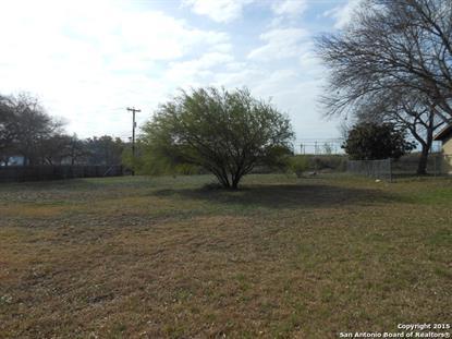 210 Sunnyland Dr  San Antonio, TX MLS# 1096921