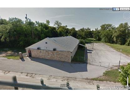 8284 OLD PEARSALL RD  San Antonio, TX MLS# 1098234