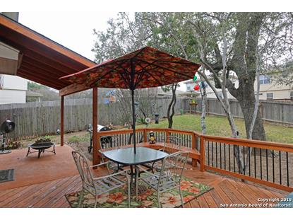 1503 ALASKAN WOLF  San Antonio, TX MLS# 1099116