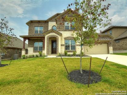 12123 Upton Park  San Antonio, TX MLS# 1100103