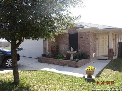 6433 VON ROSK  Leon Valley, TX MLS# 1100123