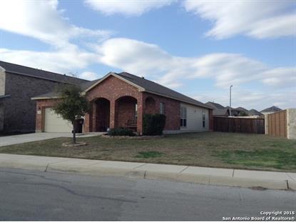 12603 Perini Ranch  San Antonio, TX MLS# 1100459