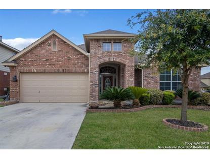 5710 Grayson Cove  San Antonio, TX MLS# 1100716