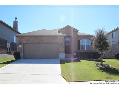 5742 PIONEER PATH  San Antonio, TX MLS# 1101265