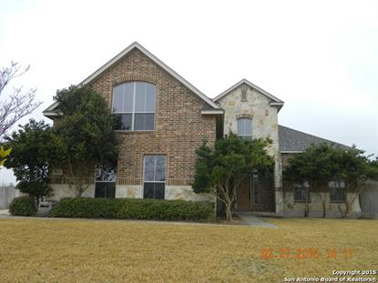 9015 MOUNT MEYER  San Antonio, TX MLS# 1101472
