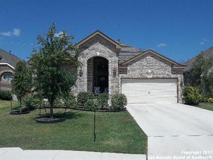 7727 Culebra Valley  San Antonio, TX MLS# 1102295