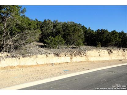 BLOCK 9, LOT 3 Winding Ravine  San Antonio, TX MLS# 1103011