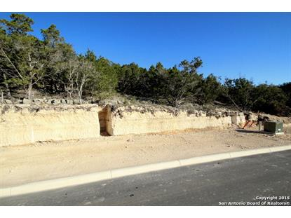BLOCK 9, LOT 2 Winding Ravine  San Antonio, TX MLS# 1103013
