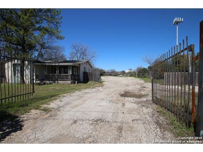12983 WETMORE RD  San Antonio, TX MLS# 1104107