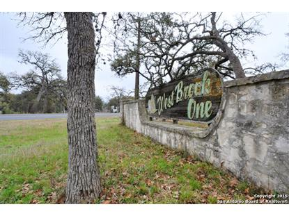 9584 Majestic Oak Circle  San Antonio, TX MLS# 1104934