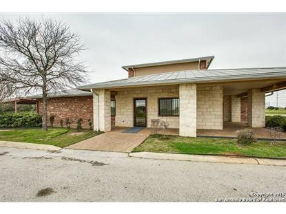 8870 US HIGHWAY 87  San Antonio, TX MLS# 1105377