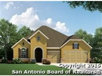 2046 Cullum Park  San Antonio, TX MLS# 1105486