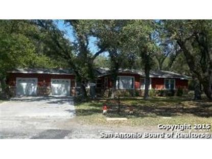 103 KRAMERIA DR, Castle Hills, TX