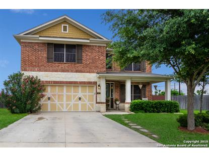 7927 MARTINELLI  San Antonio, TX MLS# 1106312