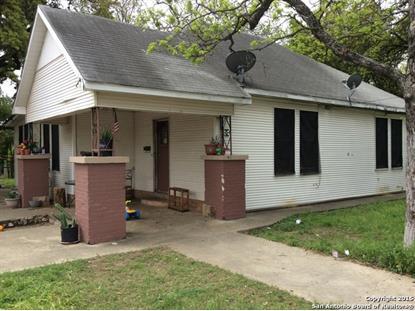 1322 RIGSBY AVE  San Antonio, TX MLS# 1107148