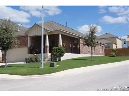 454 Tequila Ranch  San Antonio, TX MLS# 1108658