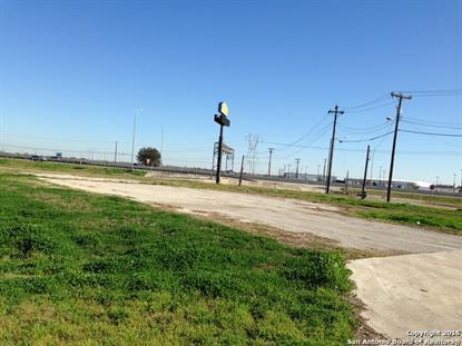 00 Cotton Belt Dr  San Antonio, TX MLS# 1110488