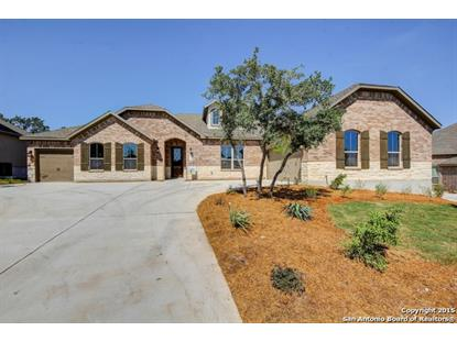 913 ADRIATIC  Universal City, TX MLS# 1110715