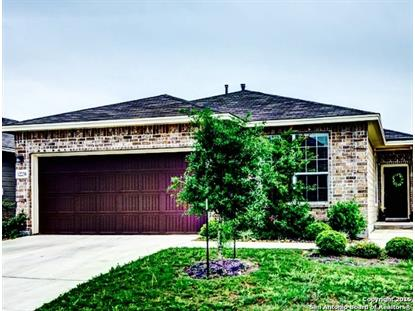 12238 Hamlin Creek  San Antonio, TX MLS# 1110887