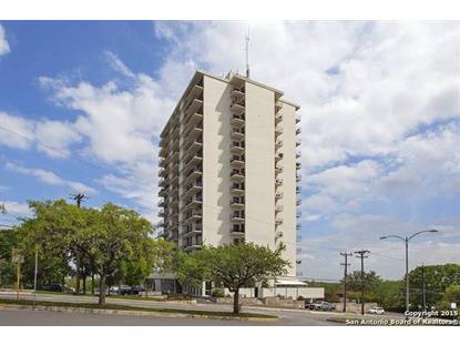 702 E HILDEBRAND AVE  San Antonio, TX MLS# 1110952