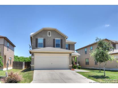 2330 CATS Paw View  Converse, TX MLS# 1111131