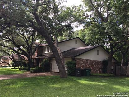 13510 NORLAND ST  San Antonio, TX MLS# 1111253