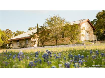 23875 Cibolo View  San Antonio, TX MLS# 1112344