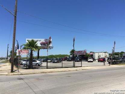 3722 SW LOOP 410  San Antonio, TX MLS# 1113508
